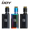 IJOY Captain PD1865  + RDTA 5S