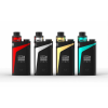 Smok Skyhook RDTA Box Starter Kit