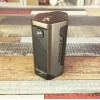 WISMEC RXGEN3 TC Mod (Brown) ( Оригинал )