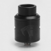 Goon v1,5 by 528 Custom Vapes RDA (Clone)