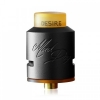 Дрипка Desire Mad Dog RDA (Clone)