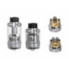 Vandy Vape Kylin RTA 24mm