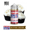 Cream Team - Buttercream