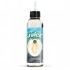 JUICE MELON 120ml.