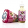 Strawberry Short Cake Ice Cream 60ml by Milky Cones Vapory