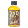 BAD DRIP Ugly Butter 120 мл (USA)
