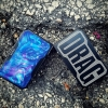 VOOPOO Drag Resin (цвет Azure)
