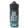 Avalon - Bear Killa Blackberry