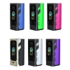 Бокс Мод IJoy Captain X3 Box Mod 20700