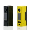 Бокс мод Smoant Battlestar Mini Box Mod 80W 18650