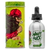 Nasty Juice, Green Apple