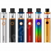 Набор SMOK Vape Pen 22 Kit