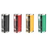 Боксмод Wismec Sinuous V80 Mod
