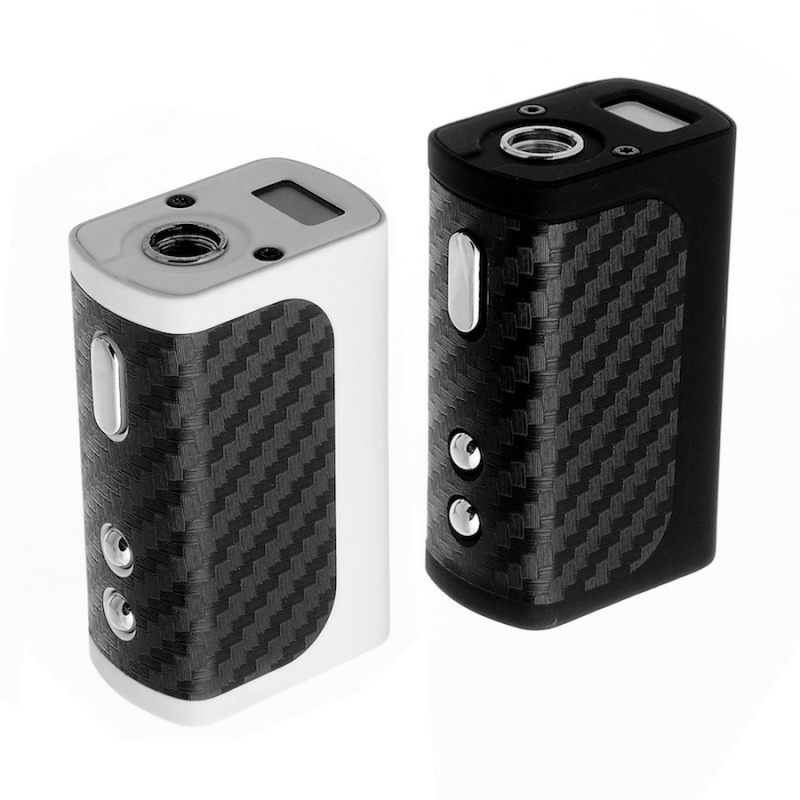 COUNCIL OF VAPOR MINI VOLT 40W BOX MOD