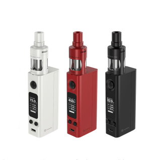 Joyetech eVic VTwo Mini with Cubis