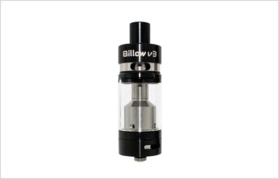 EHPRO BILLOW V3 RTA