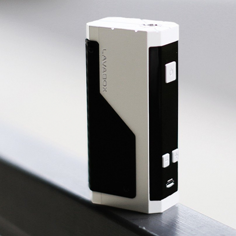 Lavabox dna200