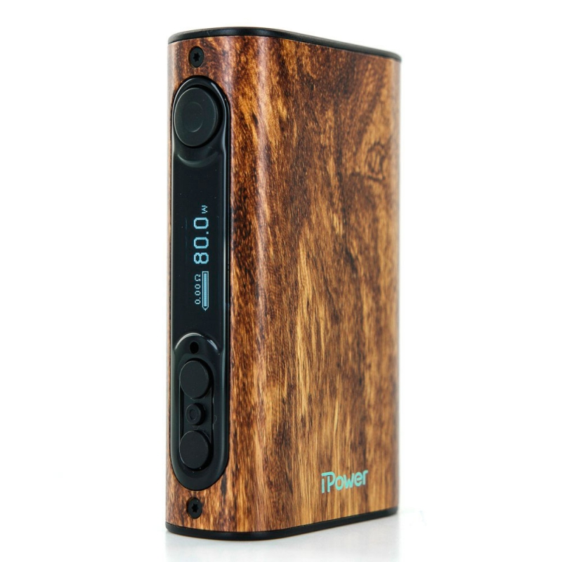 Eleaf iPower 80W