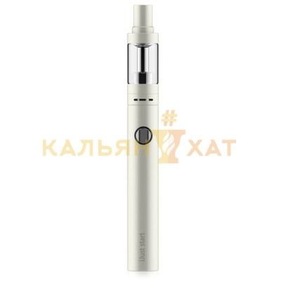 Eleaf iJust Start (1300 mAh)