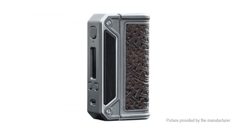 Lost Vape Therion DNA75W