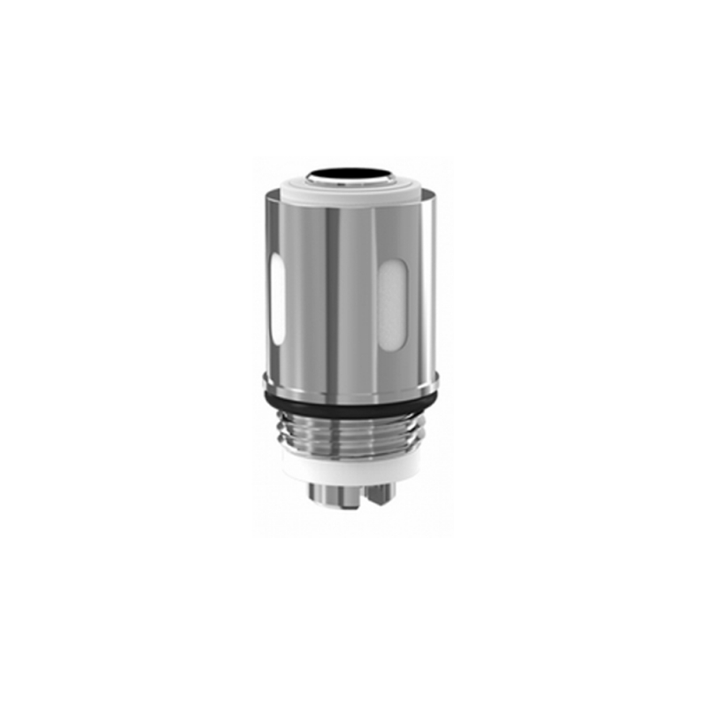 Joyetech eGrip head