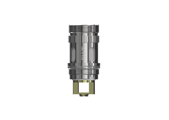 ИСПАРИТЕЛЬ ELEAF MELO/JUST/PICO 0,18 OHM