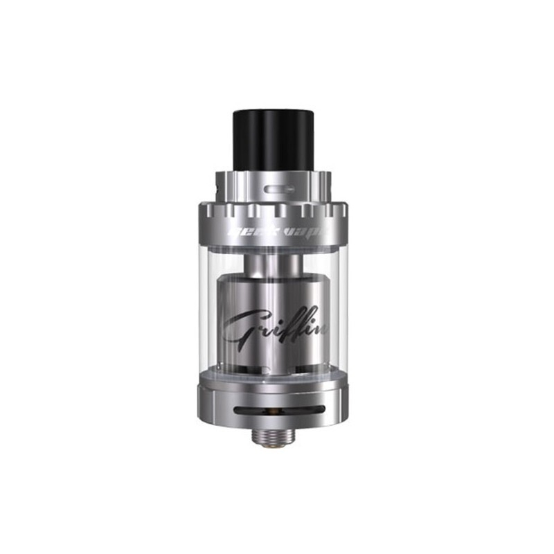 Geek Vape Griffin 25 Mini