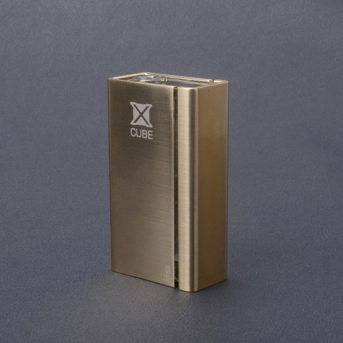 Набор-мод Smoktech SMOK XCube BT50W VW Bluetooth Box Mod Kit