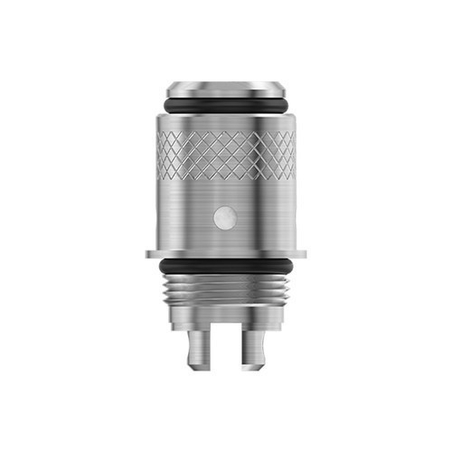 Испаритель Joyetech CL Pure Cotton Coil 5pcs