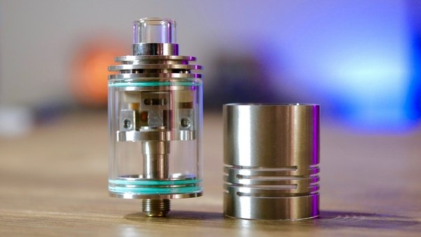Wismec Theorem RDA (By Jay-Bo)