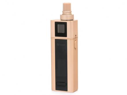 Стартовый набор JOYETECH Cuboid Mini Kit - Gold
