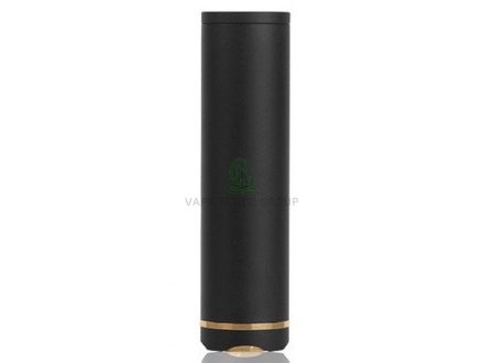 Мехмод DOTMOD Petri Lite 24mm - Black