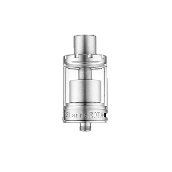 Бак Freemax Starre RDTA Mini