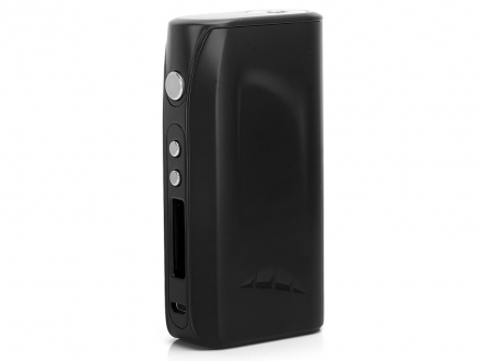 Боксмод PIONEER4YOU IPV5 200W TC - Black