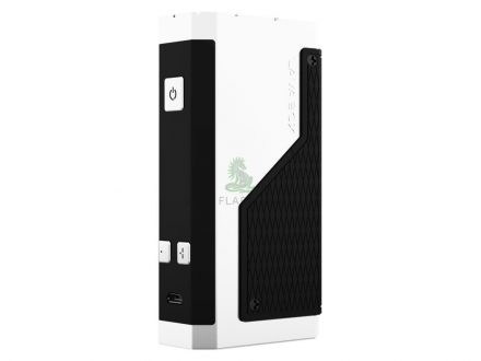 Стартовый набор VOLCANO Lavabox DNA 200 W - Bone White