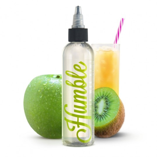 Humble Pee Wee Kiwi 30ml
