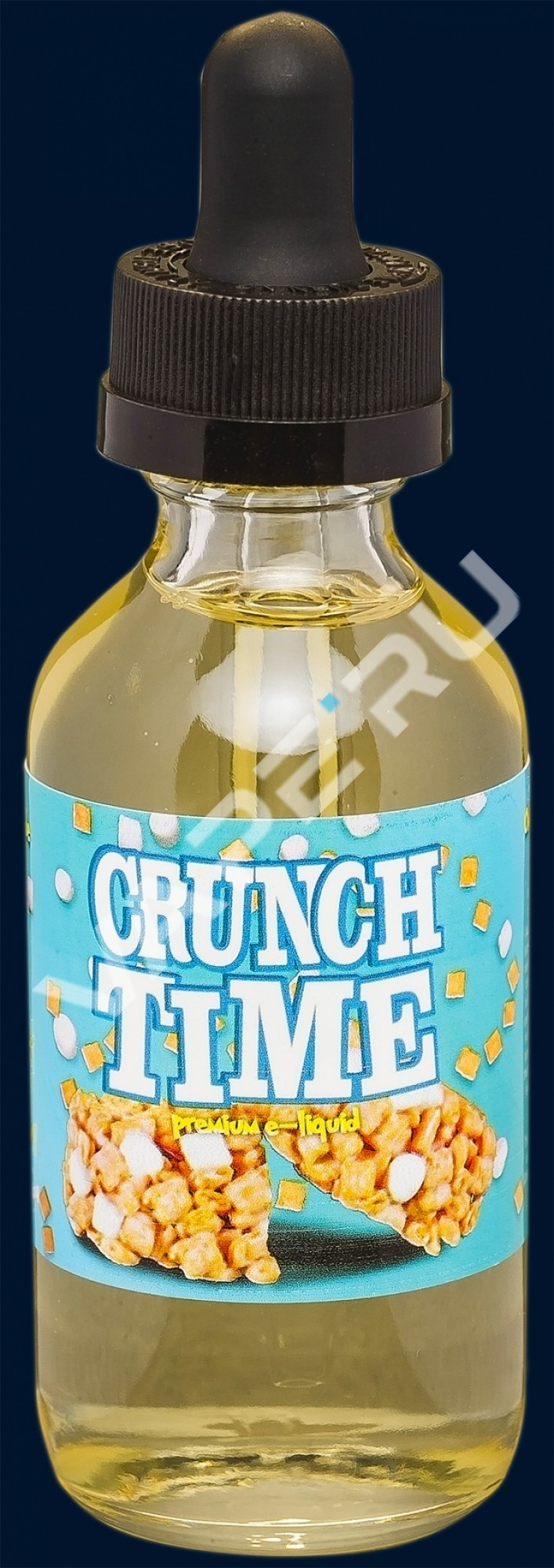 California Vaping company, crunch time