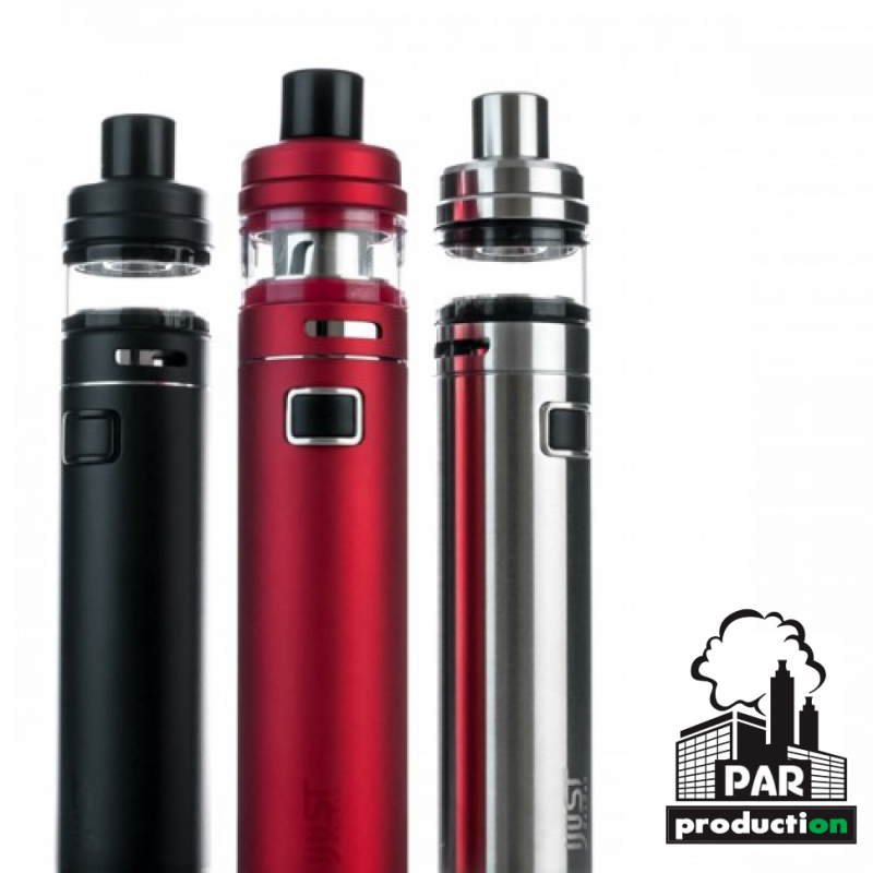 Стартовый Набор Eleaf iJust Next Generation kit Li-Pol
