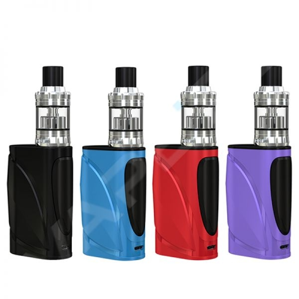 Набор Eleaf iKuu Lite + GS AIR 3 Kit