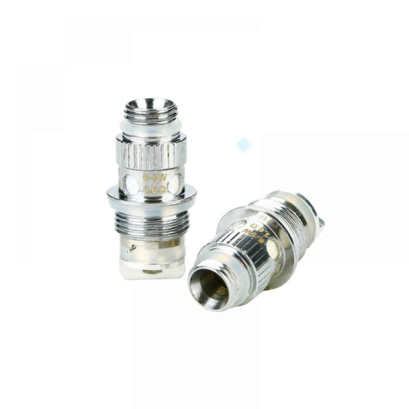 Испаритель Geek Vape NS 1.6 ohm