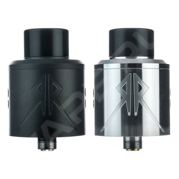 Дрипка Recoil Rebel RDA (клон)